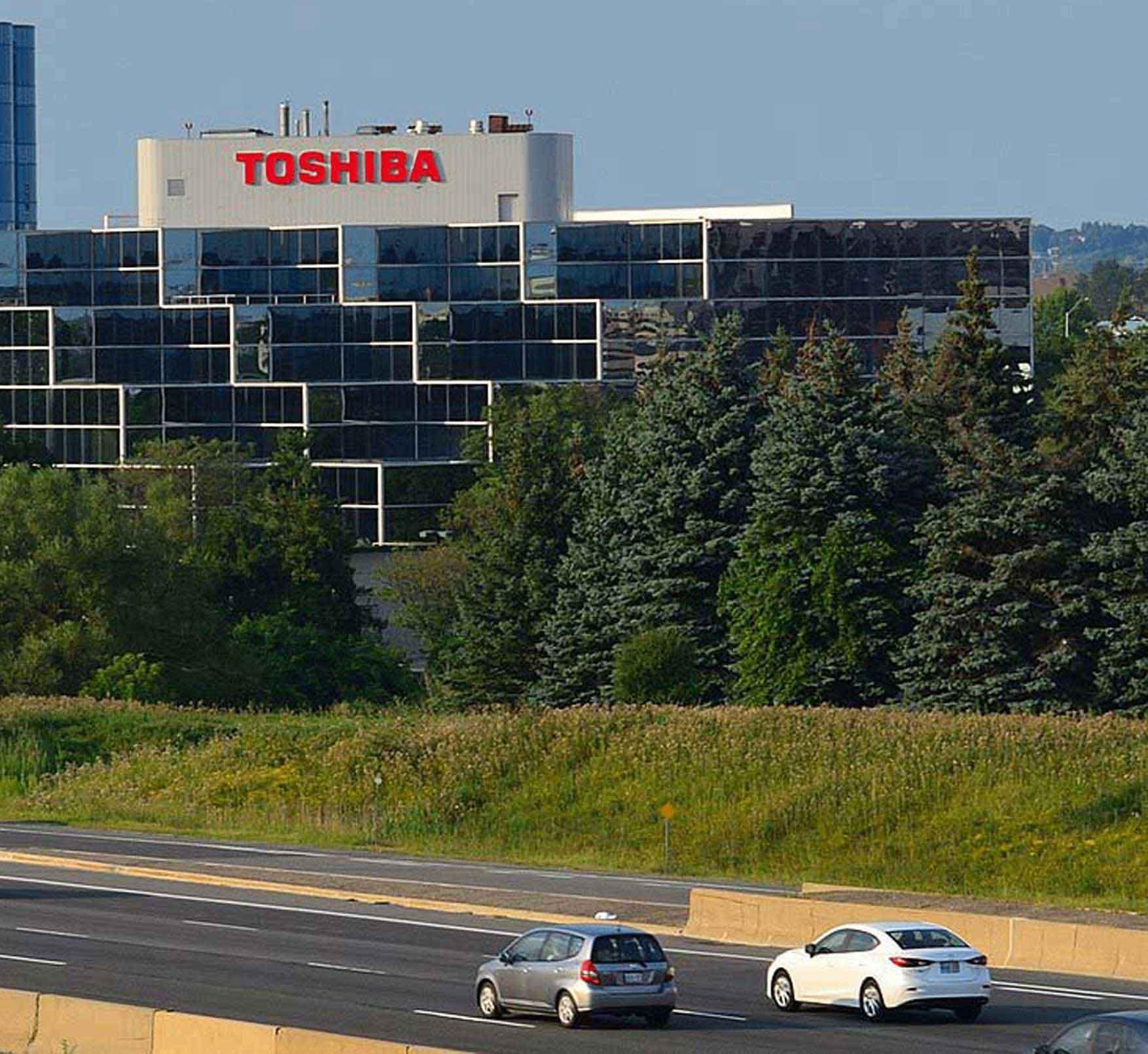 TOSHIBA CANADA WINDOWS 8.1 DRIVER