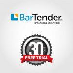 Bartender 30 day Trial